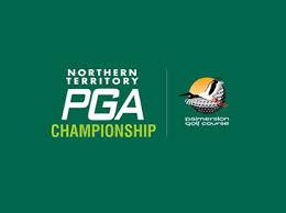 nt pgs championship sponsor logo